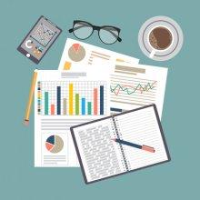 Проводки по налогу на прибыль, начисление налога, перечисление в бюджет, проводки по налогу на прибыль ежеквартально