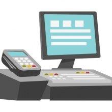 Помощь бухгалтеру по до онлайн заполнение декларации на возмещение ндфл с покупки квартиры