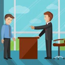 Какие документы надо предоставить в службу занятости при сокращении