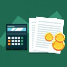 Оплата авансовых платежей по ндс в 2021 году