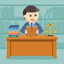 Как оспорить в суде акт сверки с налоговой - БУХ.1С, сайт ...