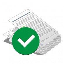 1С: Бухгалтерия государственного учреждения 8»: применение нового ОКОФ (ОК 013-2014)