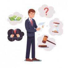 Для малого бизнеса могут ввести новые специальные налоговые режимы