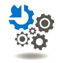 Интеграция решений «1С:Предприятия 8» с ФГИС «Меркурий»