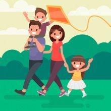 До какого возраста предоставляется налоговый вычет на ребенка и когда прекращается