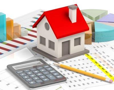 ип продает недвижимость как физическое лицо