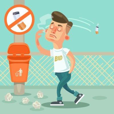 Табак табачные изделия предназначенные для потребления путем нагревания купить электронные сигареты в волжском