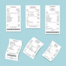 Может ли самозанятый применять онлайн-ККТ и выдавать кассовые чеки
