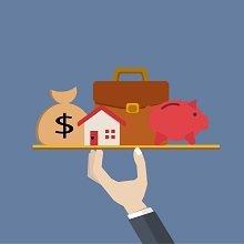 Курсовая по теме материнский семейный капитал