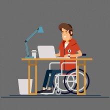 кредит инвалидам работающим бугульма отзывы о займах