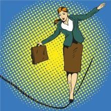 Договор ГПХ с физическим лицом: плюсы и минусы для работника