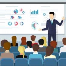 семинар учет в некоммерческих организациях