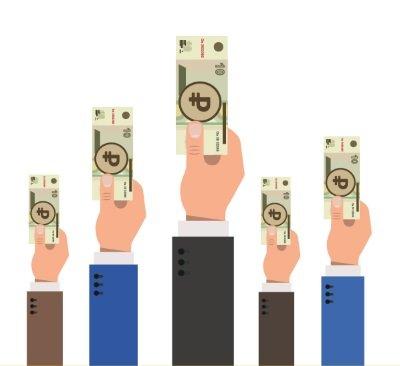 Налог на профессиональный доход с 2019 года для самозанятых
