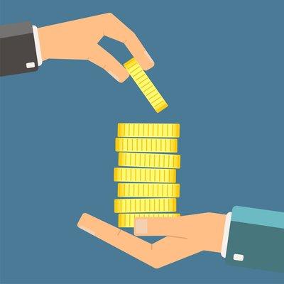 Оформить кредит мтс деньги онлайн