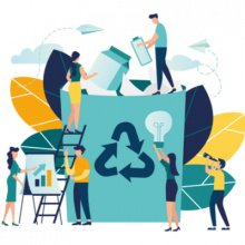 Кто платит экологический сбор в 2019 году — СКБ Контур