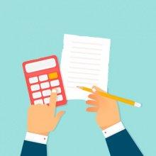 Можно ли учесть в базе налога на прибыль расходы на возмещение утилизационного сбора