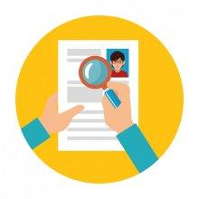 Личные дела сотрудников — какие документы необходимы в 2020 году