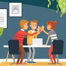 Могут ли работать родственники в бюджетной организации