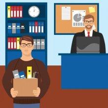 кредит без проверок безработным