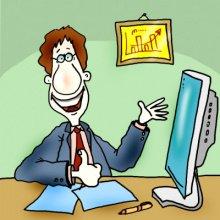 Снижение НДФЛ для нерезидентов, отказ от приостановки деятельности компаний и ограничения на поправки в НК РФ: самые хорошие новости недели