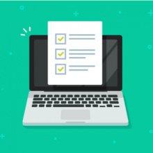 Хоум кредит кредитная карта онлайн заявка 100 дней