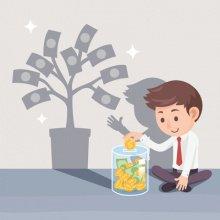 Сколько раз в месяц платят зарплату