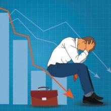 Cубсидиарная ответственность бухгалтера: когда наступает и как избежать