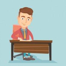 проверка на сайте банкротов займы онлайн переводом золотая корона без отказов