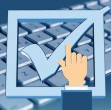 При повторной подаче документов на регистрацию ип какой документ получает ип после регистрации
