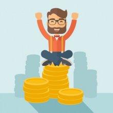 Надо ли начислять страховые взносы на выплаты участникам профессиональных конкурсов