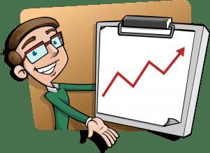 Картинки по запросу как учитівать расходи на ремонт/улучшение?
