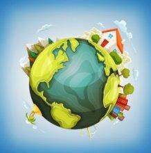 Правивила заполнения расчета по экологическому сбору