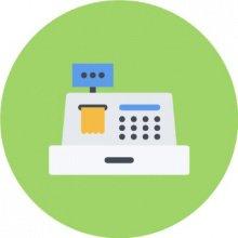 Как оформить чек коррекции и избежать штрафа за неприменение ККТ