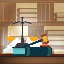 Отмена распоряжение нормативного акта