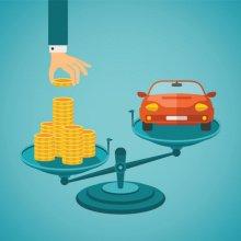 Бухгалтерский и налоговый учет транспортного налога