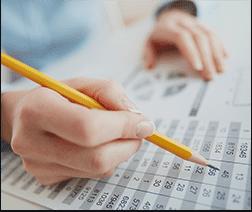 Как сформировать отчет в статистику в электронном виде