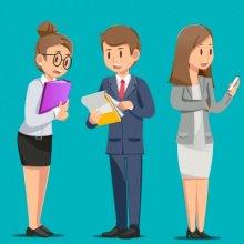 Должен ли работник подтвердить справку вызов по окончании учебного отпуска