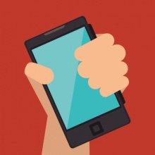 Как онлайн-кассы помогут планировать семейный бюджет