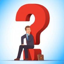 Что делать, если зарплатную субсидию не выдали из-за ошибки в сведениях о налоговой задолженности