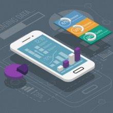 """Выпущена версия 8.3.15.59 мобильной платформы """"1С:Предприятие 8.3"""""""