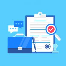 Проверки сделок между зависимыми лицами: сроки и основания для их продления