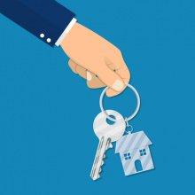 продать ооо недвижимость на балансе