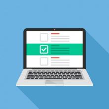 ФНС начнет выдавать квалифицированные сертификаты бизнесу с 1 июля 2021 года
