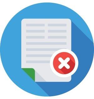 Судебный вердикт: компании могут не представлять расчетные листки по требованию ФСС