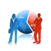 Учет и отчетность по МСФО в «1С»