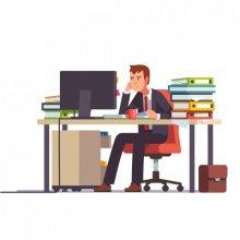 Какие доходы и расходы агент может учесть в базе налога на прибыль