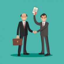 Нужно ли главному бухгалтеру повышать квалификацию