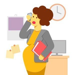 Новые регламенты для получения работниками единовременных пособий напрямую из ФСС
