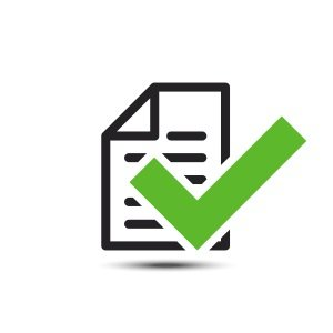 УСН: корректировка налогового учета в «1С:Бухгалтерии 8»