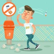 Табак табачные изделия предназначенный для потребления путем нагревания это где купить сигареты эссе